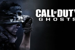Call-of-Duty-Ghosts.jpg