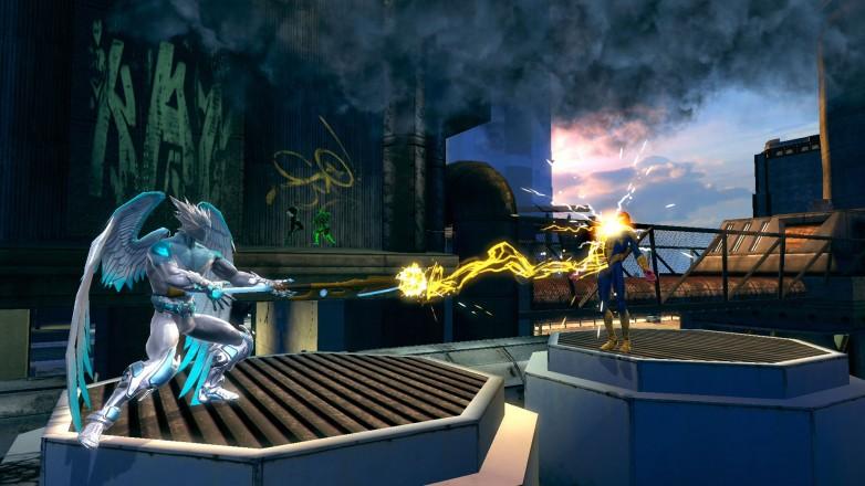 DC-Universe-Online-Green-Lantern-Screenshot