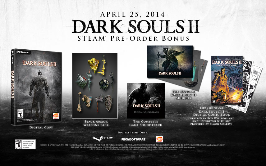 Dark-Souls-2-PC-Steam-Weapons.jpg