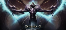 Diablo 3: Reaper of Souls sells over 2.7 million copies in its first week