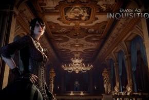 Dragon-Age-Inquisition-Trailer-Bioware.jpg
