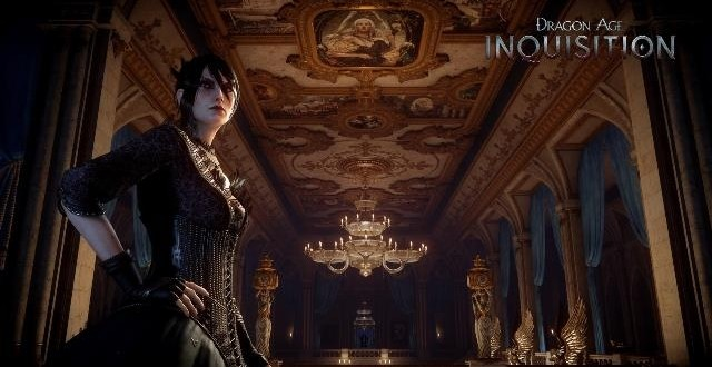 Dragon-Age-Inquisition-Trailer-Bioware.jpg