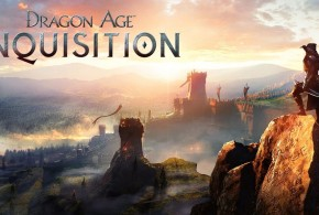 Dragon-Age-Inquisition-Screenshot