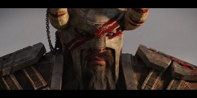 Elder_Scrolls_Online_The_Siege
