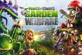 plants_vs_zombies_garden_warfare_pc.jpg