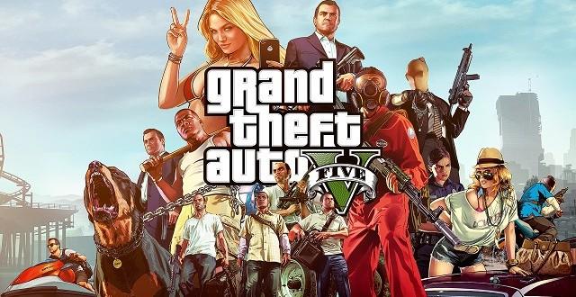 GTAVPC_Rockstar_Online_Petition.jpg