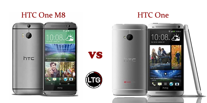 HTC-One-M8-vs-HTC-One