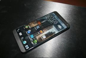 HTC-One-Plus-M8-vs-OnePlus-One