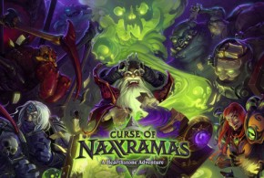 Hearthstone-Curse-Of-Naxxramas.jpg