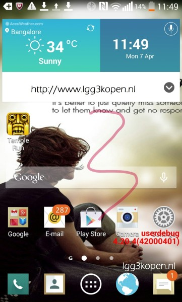 LG_G3_interfaces