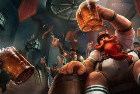 League_of_Legends_Gragas