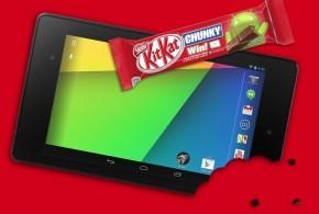 Nexus-7-Android-KitKat-4-4-3