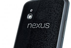 Upcoming_Google_Nexus_LG.jpg