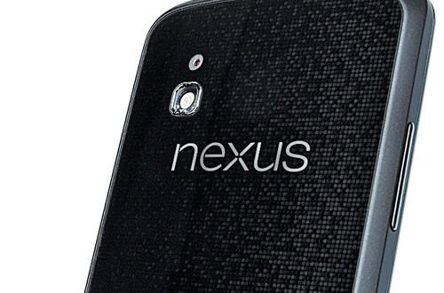 Upcoming_Google_Nexus_LG.jpg