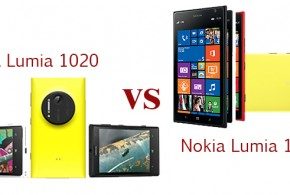 Nokia-Lumia-1020-vs-Nokia-Lumia-1520