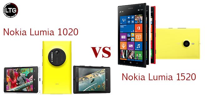 Nokia-Lumia-1020-vs-Nokia-Lumia-1520