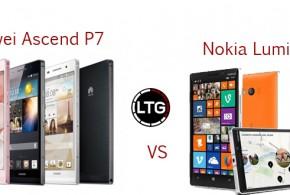 Nokia-Lumia-930-vs-Huawei-Ascend-P7