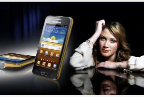 Samsung-Galaxy-Beam-2