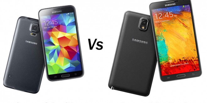 Samsung-Galaxy-S5-vs-Samsung-Galaxy-Note-3.jpg