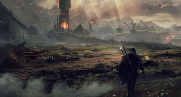 Shadow_of_Mordor_PC_Requirements