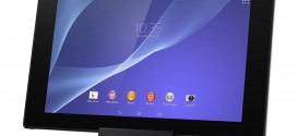 Sony-Xperia-Z2-Tablet-Review