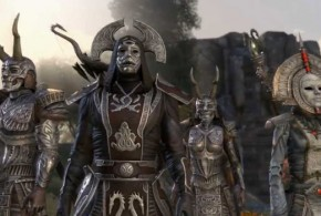 The-Elder-Scrolls-Online-First-Look-at-Craglorn.jpg