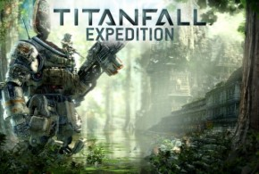 Titanfall_Expedition_DLC.jpg