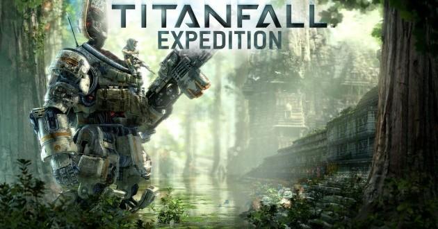 Titanfall_Expedition_DLC.jpg