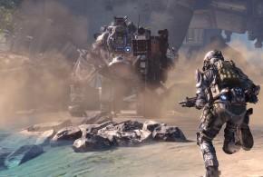Titanfall_Xbox_360