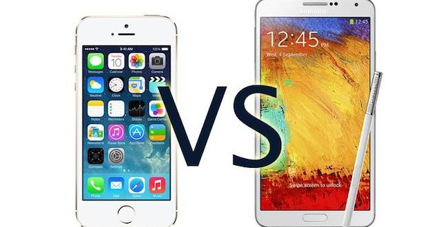 Samsung_Galaxy_Note3_vs_Apple_iPhone5s_Specs_and_Price_Comparison.jpg