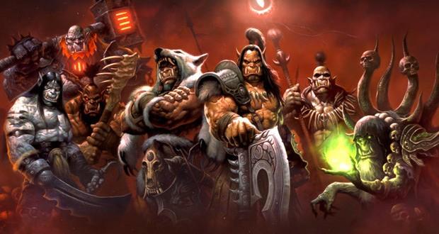 Warlords_Of_Draenor_World_Of_Warcraft.jpg
