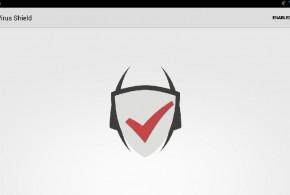 Virus-Shield-free-download-is-fake