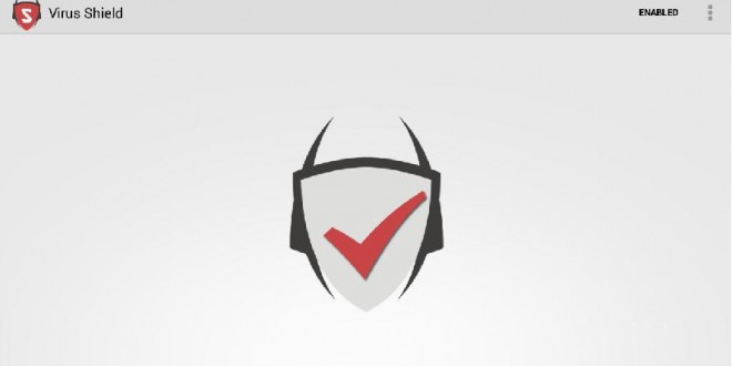 Virus-Shield-free-download-is-fake