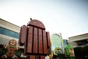 Android-KitKat-4.4.3-Google.jpg