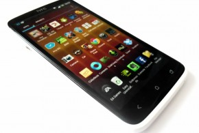 best-free-download-apps-android
