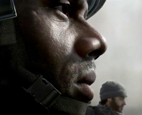 call_of_duty_patriots_blacksmith_2014.jpg