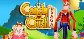 candy-crush-saga-candyswipe-dispute.jpg