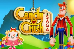 candy-crush-saga-candyswipe-dispute.jpg