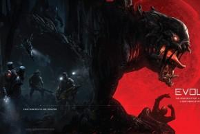 Evolve_Hunters_Goliath.jpg