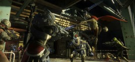 Top Summer Games to be released – Watch Dogs, Destiny and more