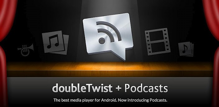 double-twist-podcasts
