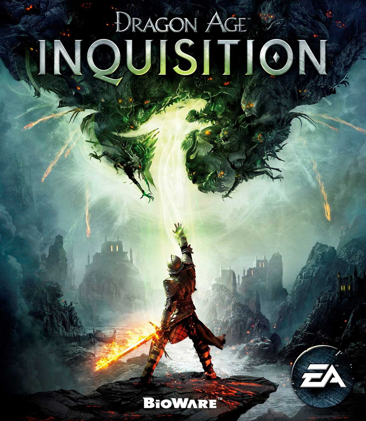 dragon_age_inquisition_boxart_bioware.jpg