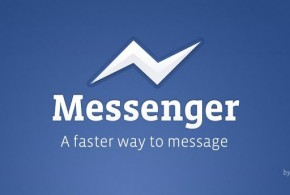 facebook-messanger-free-download