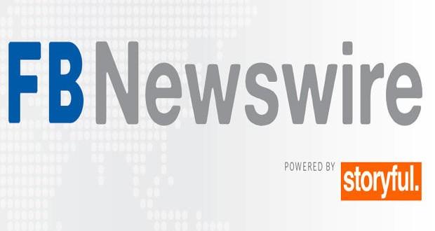 fb-newswire