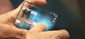 graphene_display_mobile