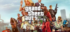 gta_5_cheats