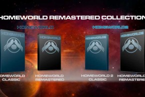 homeworld_remastered_collection