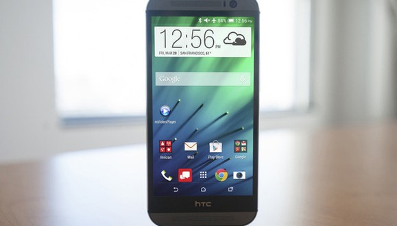 HTC One M8 Review  Quality has a price – Load the Game