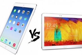 iPad-Air-vs-Note-10.1-2014-edition.jpg