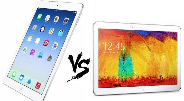iPad-Air-vs-Note-10.1-2014-edition.jpg